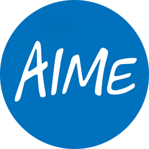 aime-logo-circle-blue-001