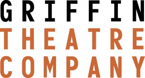 Griffin_Logo_H_Orange_whitebackground